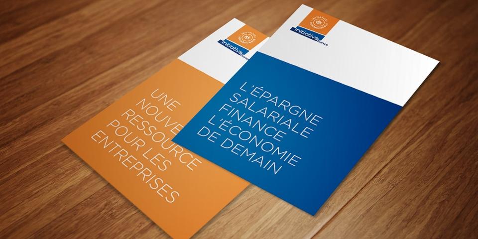 Protégé: Initiative France