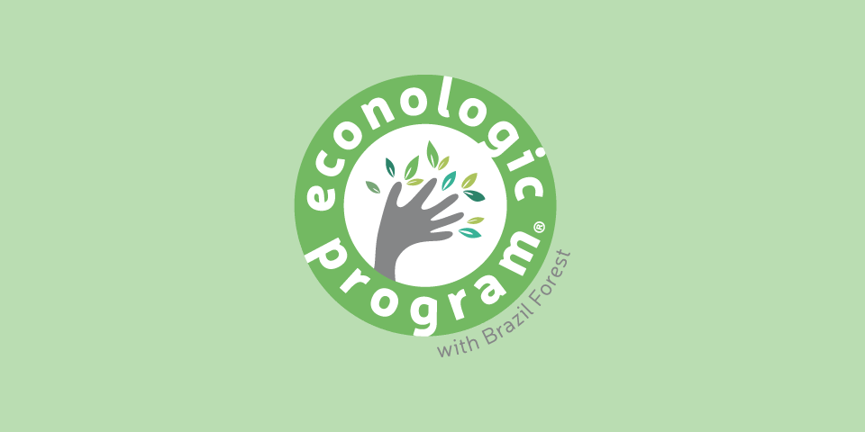 Econologic program